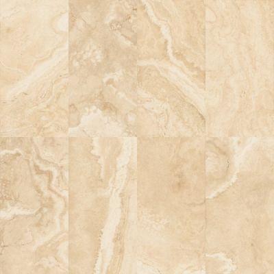 Casa Roma ® Royal Alabastrino Topaz (12×24 Honed Rectified) STOUSG1224225