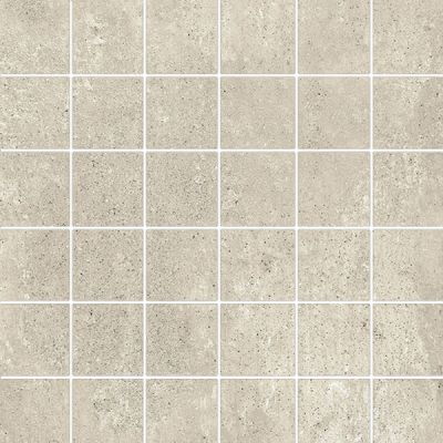 """Casa Roma ® Simply Modern Tan (2""""x2"""" Mosaic) STOUSG12MO164"""