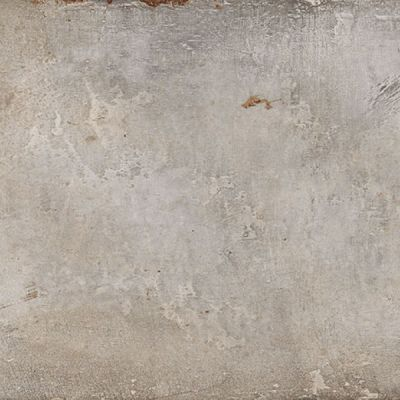 Casa Roma ® Stonecrete Sanded Cement (24×48 Honed Rectified) STOUSG2448209
