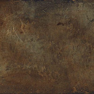 Casa Roma ® Stonecrete Smoldered Cement (24×48 Honed Rectified) STOUSG2448211