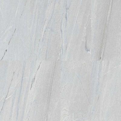 Casa Roma ® Urban 2.0 Iron Blue (24×48 Honed Rectified) STOUSG2448227