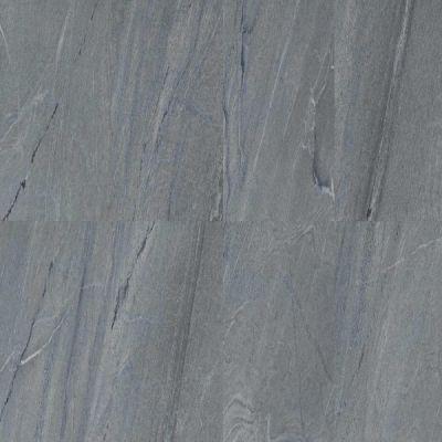 Casa Roma ® Urban 2.0 Lava Grey (24×48 Honed Rectified) STOUSG2448228