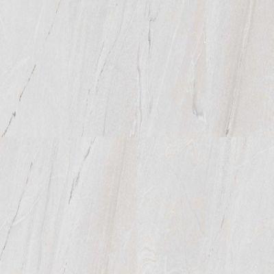 Casa Roma ® Urban 2.0 Nova White (24×48 Honed Rectified) STOUSG2448229