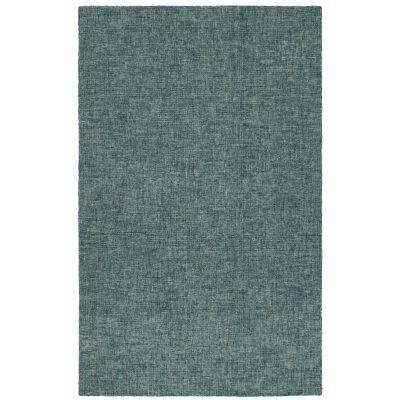 Liora Manne Savannah Fantasy Green 3'6″ x 5'6″ SVH46950304