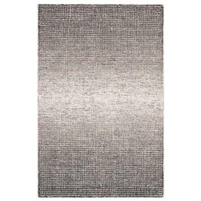 Liora Manne Savannah Horizon Grey 8'3″ x 11'6″ SVH81951047