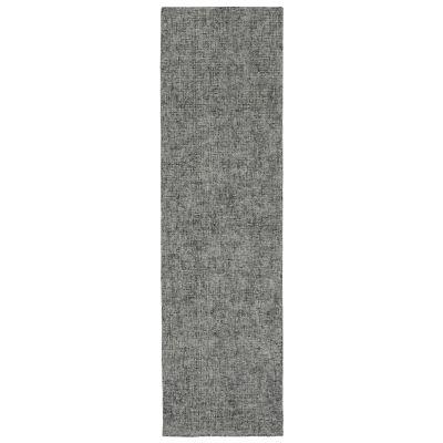 Liora Manne Savannah Fantasy Grey 2'0″ x 7'6″ SVHR8950319