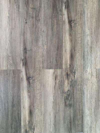 Great Floors Exclusive Aqua Logic Driftwood AQUALOGIC-HH01143