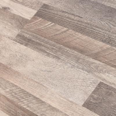 Great Floors Exclusive Aqua Logic Faded Barn AQUALOGIC-195