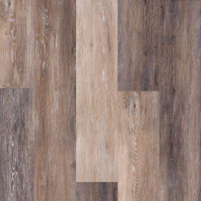 Great Floors Exclusive Aqua Logic Weathered Oak AQUALOGIC-1016-7