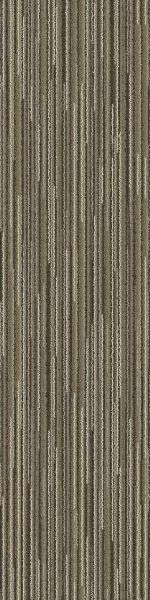 GF Carpet Tile Index Flax Seed GFINDEX-695