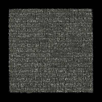Godfrey Hirst Modern Texture Cobweb GFG2171-0920