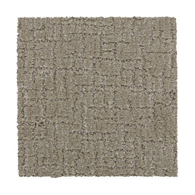 Godfrey Hirst Modern Texture Hoursglass GFG2171-0805