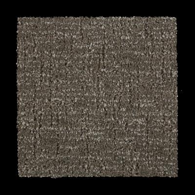 Godfrey Hirst Modern Texture Retreat GFG2171-0941