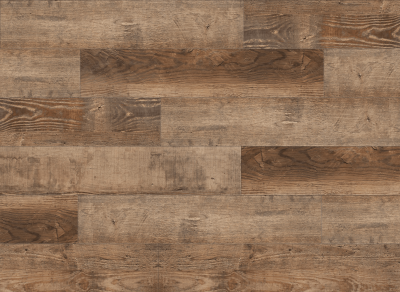 Great Floors Exclusive Rigid Spring Ludlow ALRC0209