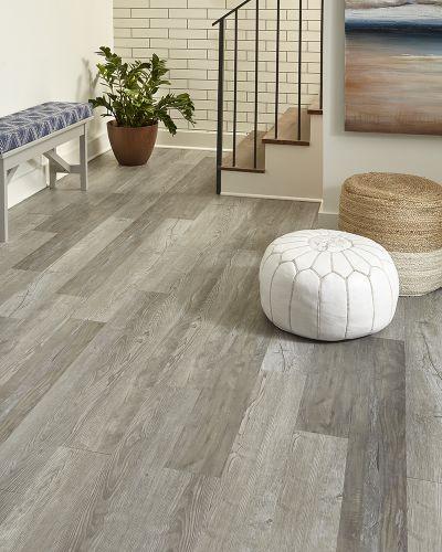 Great Floors Exclusive Simply Rigid Misty Frost SIMPLYRIGID-899016