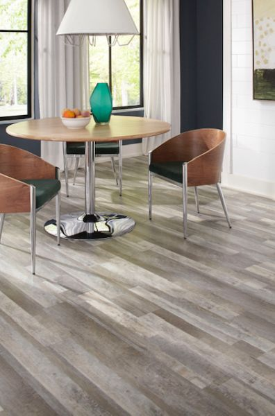 Great Floors Exclusive Simply Rigid Silversmith SIMPLYRIGID-899013