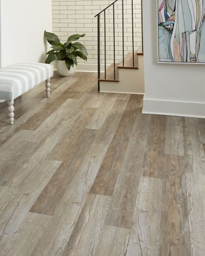 Great Floors Exclusive Simply Rigid Sunbaked SIMPLYRIGID-899015
