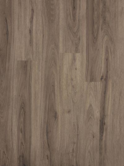 Great Floors Exclusive XL-Lence Cloudy Sky XLLENCE-GF5001
