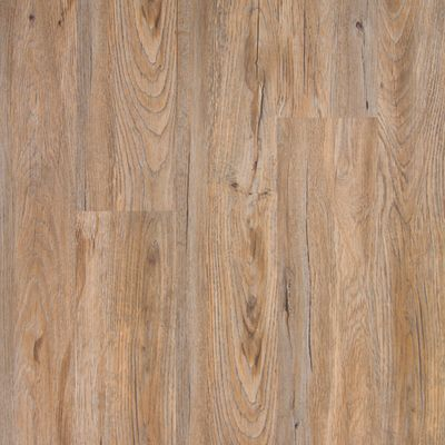 Great Floors Exclusive XL-Lence Indian Spice XLLENCE-GF5003