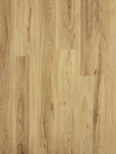 Great Floors Exclusive XL-Lence Sandman XLLENCE-GF5002