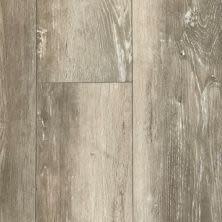 Dolphin Carpet & Tile Renaissance SPC Tilly Oak EPRENTIL4MM