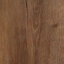 Dolphin Carpet & Tile Akua SPC W/PAD  Amber EPAKUAMB5.5MM