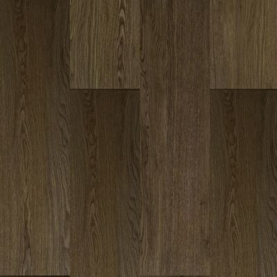 Dolphin Carpet & Tile Asia Beige PAASIBEI9X36