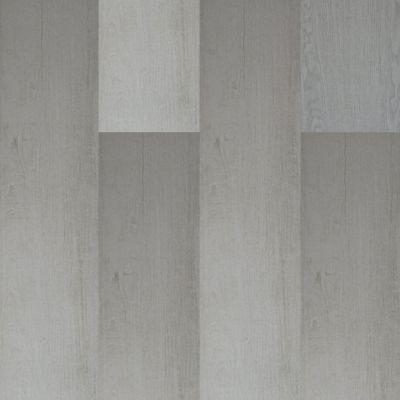 Dolphin Carpet & Tile Asia White PAASIWHI9X36