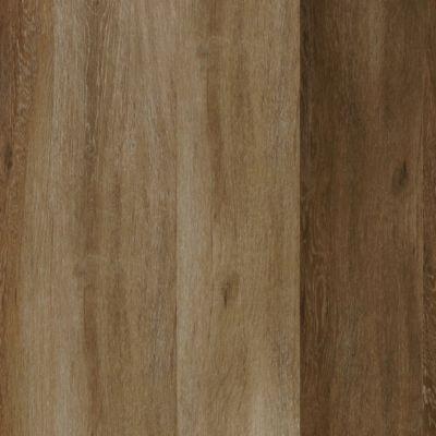 Dolphin Carpet & Tile Atelier Beige HAATEBEI9X48