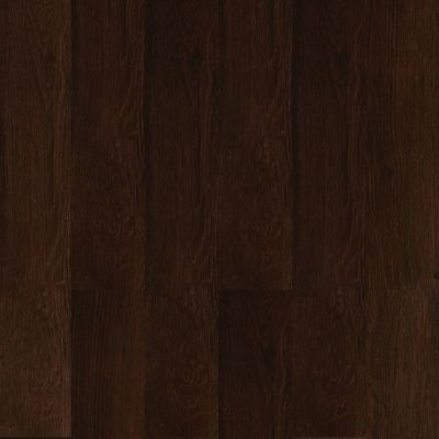 Dolphin Carpet & Tile Alamo Wenge WPALAWEN8X48
