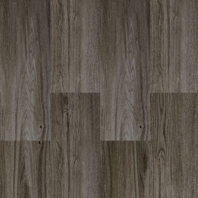 Dolphin Carpet & Tile Baltimore Gris HABALGRI9X26