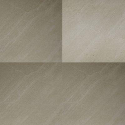 Dolphin Carpet & Tile Arabesco Slipresist White PAARAWHI23