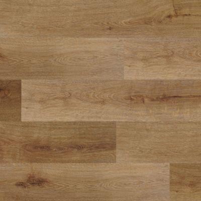 Dolphin Carpet & Tile BIONYL Hillside Oak KRBIOHIL8MM