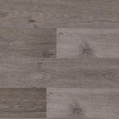 Dolphin Carpet & Tile Bionyl Pro Aramis Oak KRBIOPROARA8MM