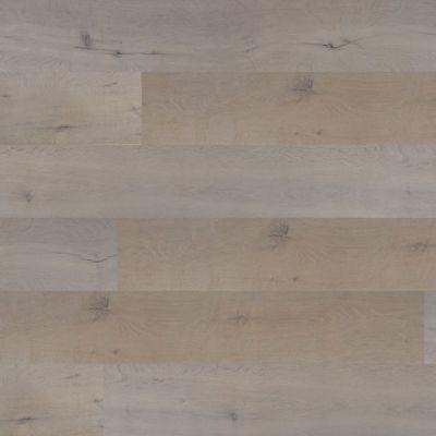 Dolphin Carpet & Tile Bionyl Pro Fairland Oak KRBIOPROFAI8MM