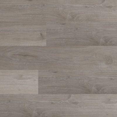 Dolphin Carpet & Tile Bionyl Pro Rockford Oak KRBIOPROROC8MM