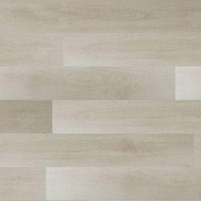 Dolphin Carpet & Tile Bionyl Pro Svalbard Oak KRBIOPROSVA8MM