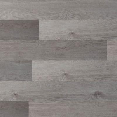 Dolphin Carpet & Tile Castello Classic Valkyrie Oak KRCASVAL8MM