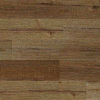 Dolphin Carpet & Tile Classic SPC Auburn Oak EPCLAAUB5.5MM