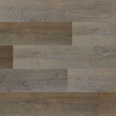 Dolphin Carpet & Tile Classic SPC Highland Oak EPCLAHIG5.5MM
