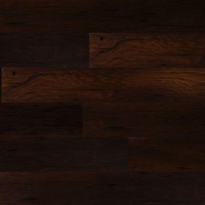 Dolphin Carpet & Tile Classic SPC Madison Oak EPCLAMAD5.5MM
