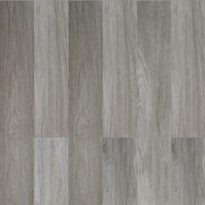 Dolphin Carpet & Tile CLIPS Pearl PRCLIPEA8X48
