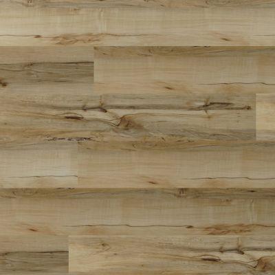 Dolphin Carpet & Tile Cyrus SPC W/PAD Acadia MSCYRACA5MM