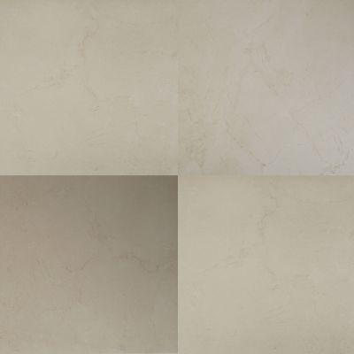 Dolphin Carpet & Tile Desert Matt Marfil HADES24