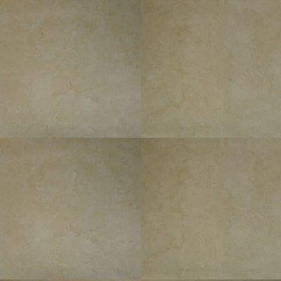 Dolphin Carpet & Tile Firenze Beige PAFIRBEI30