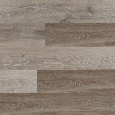 Dolphin Carpet & Tile Floordreams Vario Boulder Oak KRFLOBOU12MM