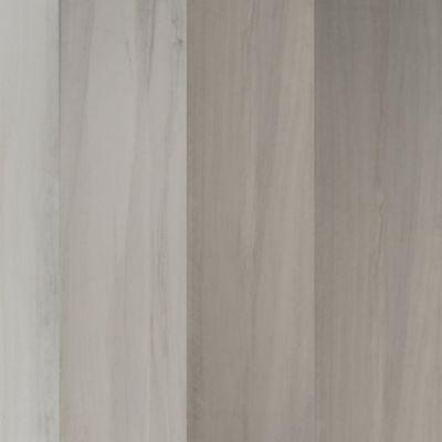 Dolphin Carpet & Tile Hensa Blanco HAHENBLA9X48