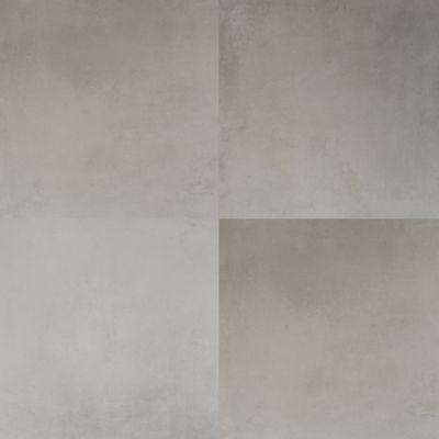 Dolphin Carpet & Tile Madox IO Slip Resist Blanco HAMADBLA24