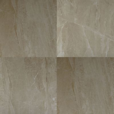 Dolphin Carpet & Tile Mainstream Sand WPMAISAN24