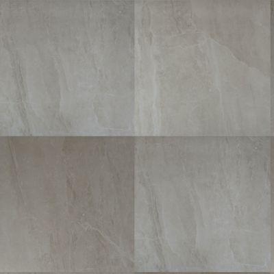 Dolphin Carpet & Tile Mainstream White WPMAIWHI24
